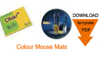 Download Artwork Guide : Brite-Mat Colour Mouse Mats BRMM
