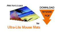 Download Artwork Guide : Brite-Mat Lite Mouse Mats BRML