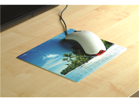 Printed Mouse Mats  | Photo MouseMats | Benefits Of Using Mouse Mats